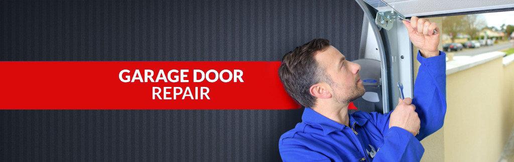 Lion Garage Doors Garage Door Repair Springs Openers
