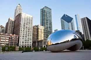 garage-doors-chicago