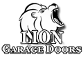 Lion Garage Doors