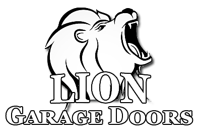 lion garage doors affordable garage doors repair service 872 704 0005 Home Depot Garage Door Springs