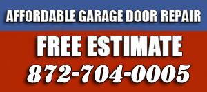 Lion Garage Doors Affordable Garage Doors Repair Service